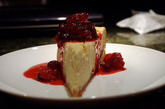 ... maple butter glaze maple cheesecake with best maple cranberry maple