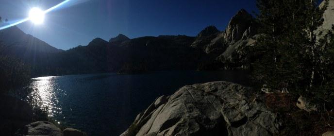 ray lakes 2